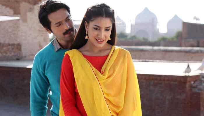 'لوڈ ویڈنگ ' نے بھارت میں بہترین فلم کا ایوارڈ اپنے نام کرلیا