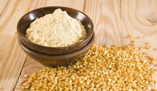 Gram Flour The Wonder Beauty Ingredient For All Your Skin Woes