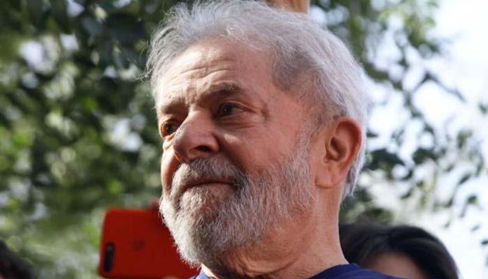 برازیل کے سابق صدر کو ایک اور مقدمے میں 13 برس قید