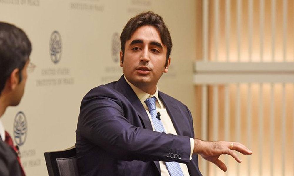 'پاکستان کیلئے افغان عمل کا حصہ بننا انتہائی اہم ہے'