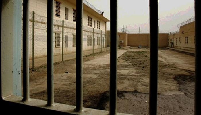 جیلوں میں بھارتی قیدیوں کو قونصلر رسائی دینے کا فیصلہ