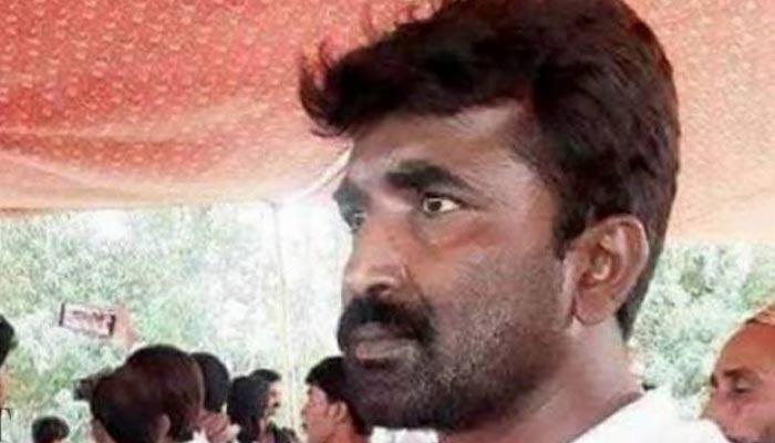 ارشاد رانجھانی قتل، واقعہ ڈکیتی کا ہی ہے، ڈی آئی جی ایسٹ
