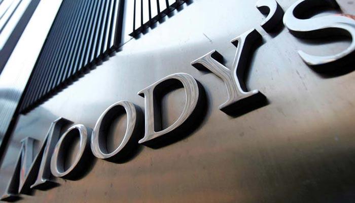 عالمی ریٹنگ ایجنسی موڈیز نے پاکستانی بینکوں کا آؤٹ لک منفی کردیا