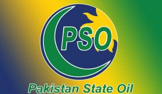 Pso Writes Letter For 364 Billion Payment