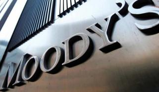 Moodys Downgrades Pakistans Banking System From Stable To Negative