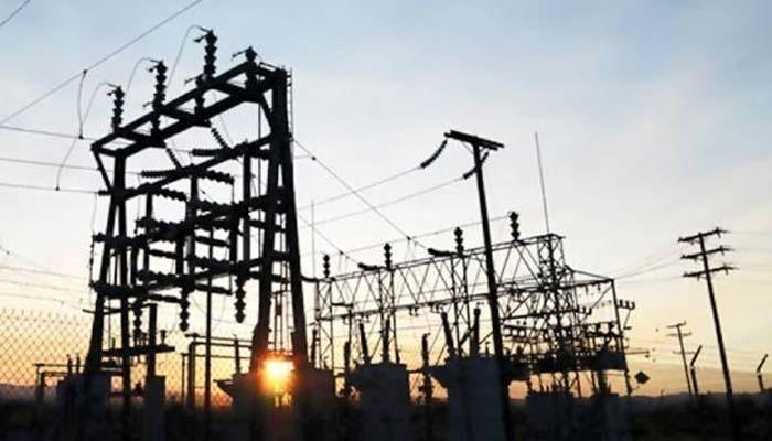 خیبرپختونخوا حکومت نے وفاق سے بجلی کے منافع کی رقم کا تقاضا کردیا