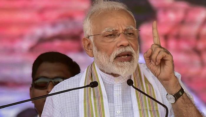 'گائے بھارت کی ثقافت کا اہم حصہ ہے'