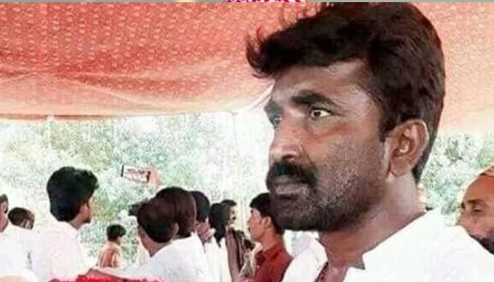 ارشاد رانجھانی قتل کے مرکزی ملزم کا 4 روزہ جسمانی ریمانڈ