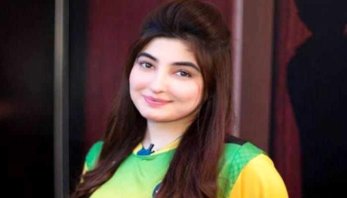 پشاور زلمی کے پشتو ترانے کی ویڈیو جاری