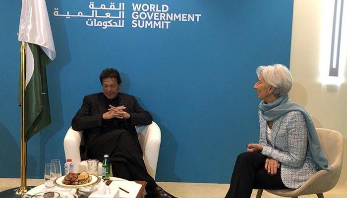 IMF سے معاہدہ: اب معیشت میں استحکام آئے گا؟