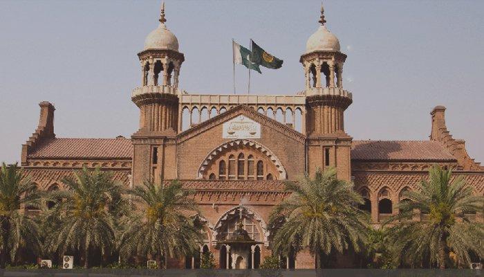 لاہور ہائیکورٹ کا سانحہ ساہیوال کی جوڈیشل انکوائری کا حکم