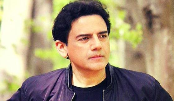 Copyright Infringement Zoheb Hassan Lashes Out At Psl For Using Disco Deewane
