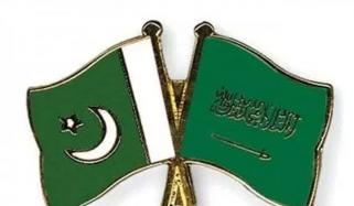 Pak Saudi Supreme Council Established