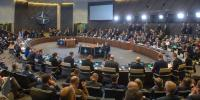 Nato Defence Ministers Meet To Address Russias Violation Of The Inf Treaty
