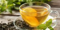 Effects Of Green Tea On Human Body