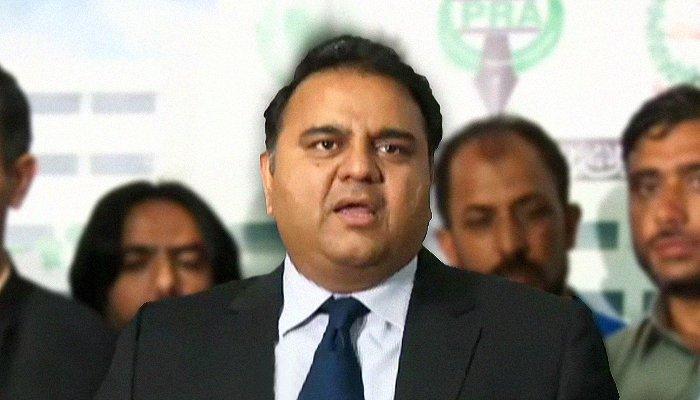 مراد سعید کا 200 ارب پاکستان لانے کا وعدہ پو را ہوگیا