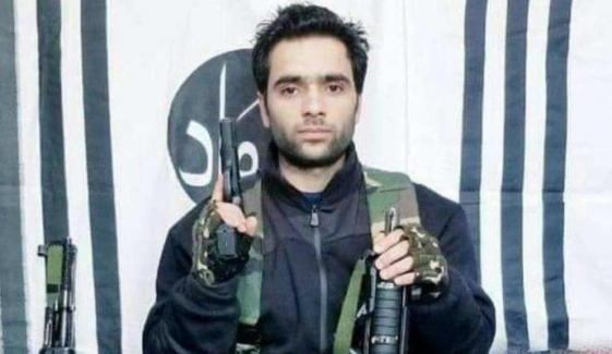 Pulwama Bomber Adil Ahmad Became Terrorist After Beaten By Indian Troops