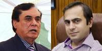 Chairman Nab Takes Notice On Drabdul Samads Arrest