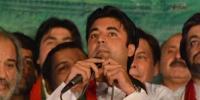 Murad Saeed 200 Billions Return In Pakistan