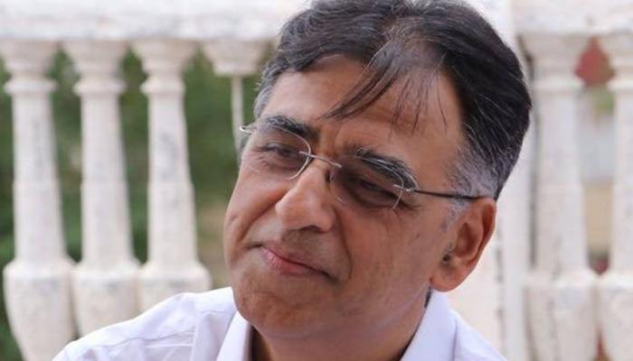 'سعودی کمپنی کا پاکستان میں دلچسپی لینا خوش آئند ہے'