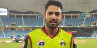 Harris Rauf Hero Of Lahore Qalandars