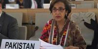 Indian Allegations Are Not In The Interest Of Peace