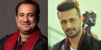 Indian Musical Company Banned Pakistani Singers On Social Media
