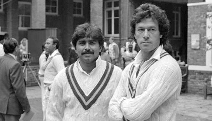 بھارتی اسٹیڈیم سے پاکستانی کرکٹرز کی تصاویر ہٹا دی گئیں