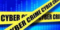 Serious Actions Should Be Taken Against Cyber Attacks