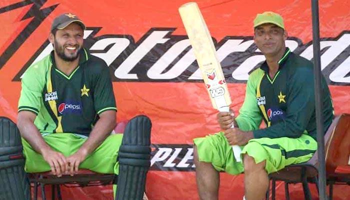ہماچل میں بھی پاکستانی کرکٹرز کی تصاویر ہٹادی گئیں