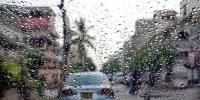 Rain Expected In Islamabad Pindi And Lahore