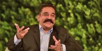 Kamal Haasan Demands A Referendum In Occupied Kashmir