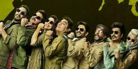 Ajay Devgn Total Dhamaal Will Not Be Released In Pakistan