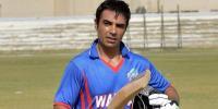 Salman Butt Replaces Hafeez In Lahore Qalandars Psl Squad