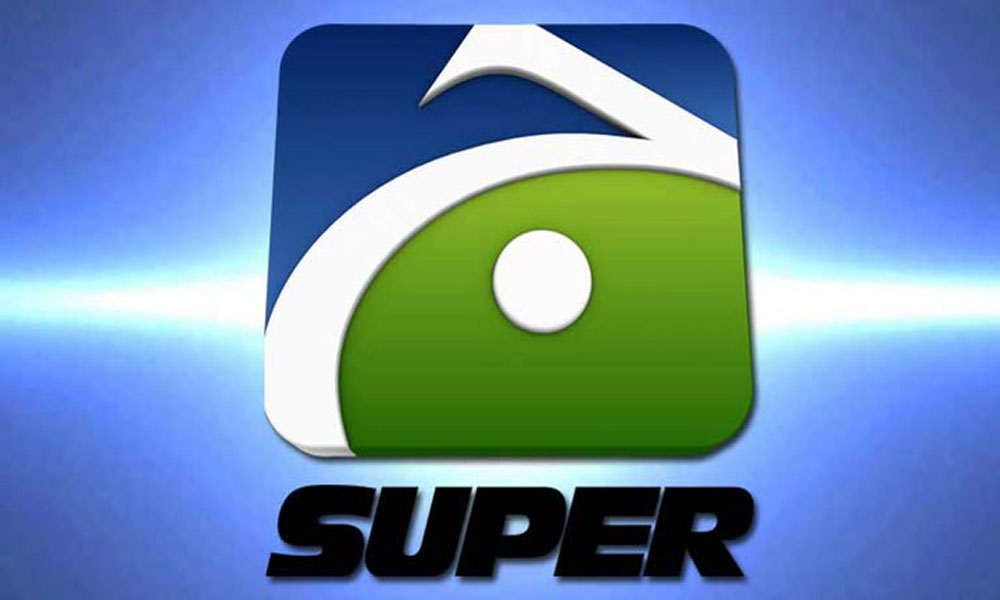 پی ایس ایل میچز اپنے فون اور جیو سوپر کی ویب سائٹ پر دیکھیں