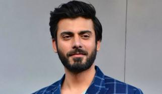 Superstar Fawad Khan Booked Over Refusing Anti Polio Drops To Kids
