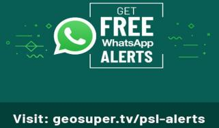 Geo Super Brings Worlds First Whatsapp Chatbot To Its Viewers