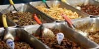 Balochistan Food Authority Not Active Yet