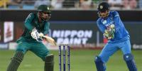 No Change In Pak India World Cup Match Icc