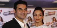 Why Malaika Arora Divorced Arbaaz Khan