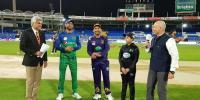 Psl 4 Match 8 Quetta Gladiators Vs Multan Sultans