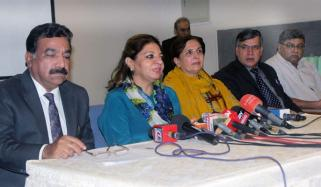 Thyroid Gland Patients Persistantly Increases Semin Jamali