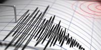 Balochistan Earth Quake
