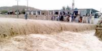 22 Killed Due To Rain And Flood In Pakistan