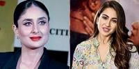 Kareena Kapoors Dating Advice To Sara Ali Khan