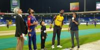 Psl 4 Match 9 Karachi Kings Vs Peshawar Zalmi