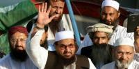 Bans Hafiz Saeed Led Jamaat Ud Dawa Falah I Insaniat Foundation Read More At Economictimesindiatimescomarticleshow62327785cmsutm_sourcecontentofinterestutm_mediumtextutm_campaigncppst