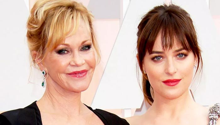 ہالی ووڈ کی سُپر سیلیبرٹیز کی سپر بیٹیاں
