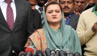 Imran Khan Angry Barrier In Nawaz Sharif Treatment