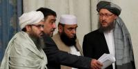 Mullah Abdul Ghani Brathar Not Include In Taliban Us Peace Talk In Qatar